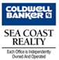 Coldwell Banker Sea Coast Realty